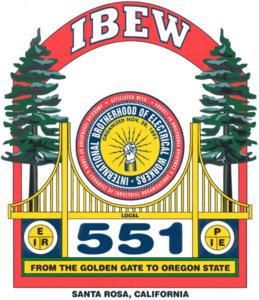 IBEW_551_Logo-sm