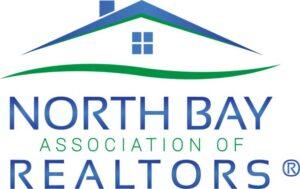 North-Bay-assocn-of-Realators