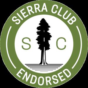 Sierra-Club-Endorsement