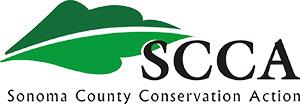 scca_logo_300x104